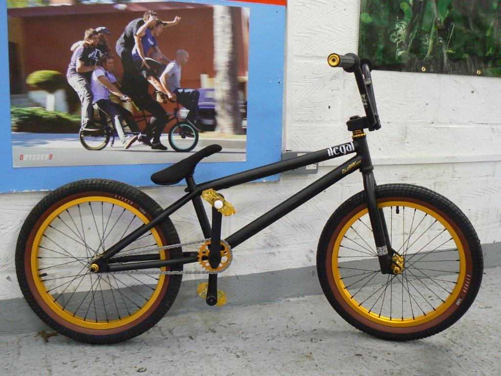 2010 unique custom sibotbmx 003