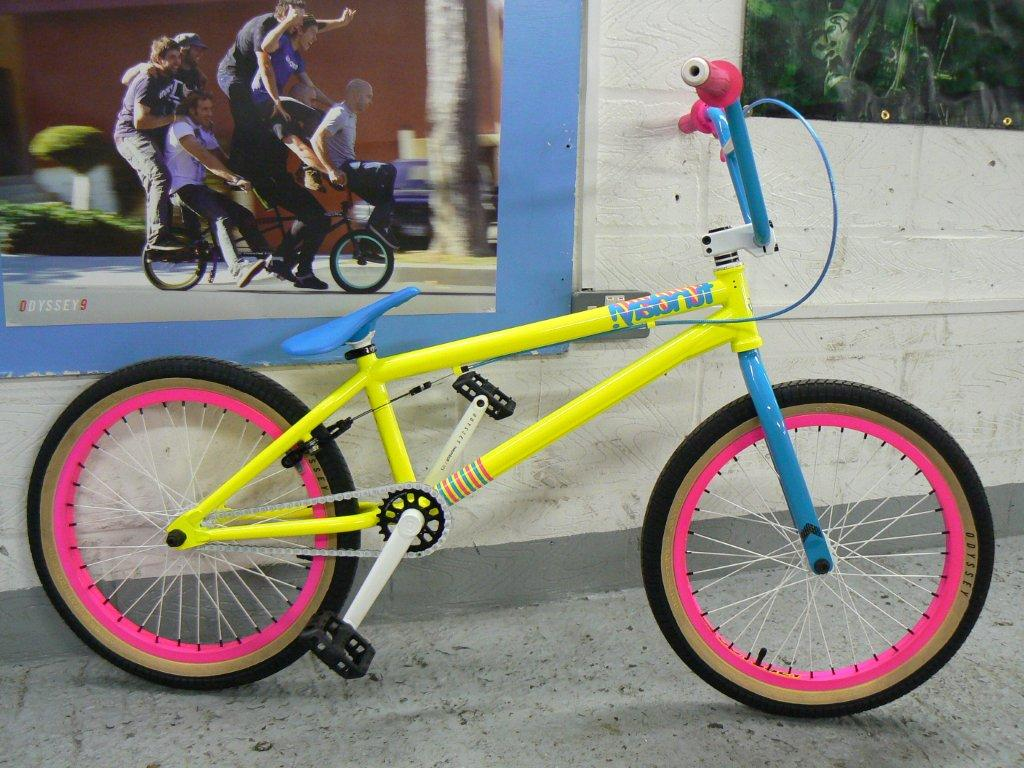 2010 unique custom sibotbmx 089