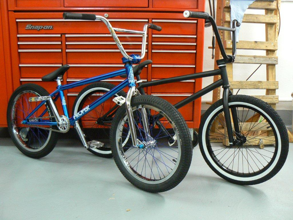 TRISTAN AND JAMES CUSTOM BUILDS 059