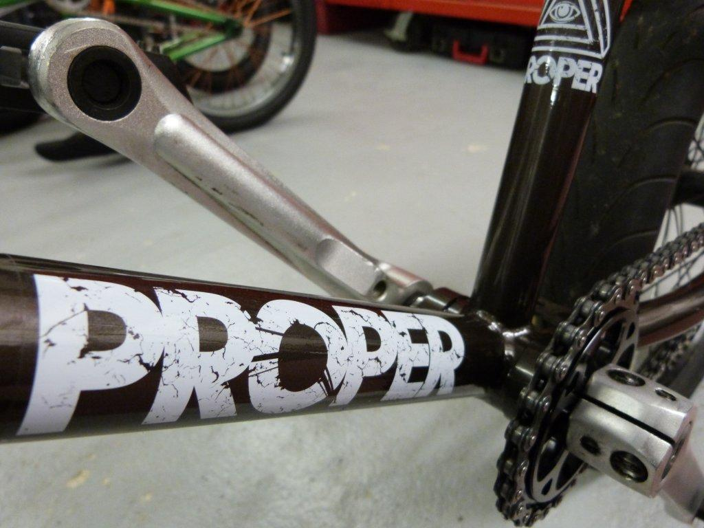 SIBOTBMX TEAM RIDER MIKEY STEMOS NEW BUILD 026