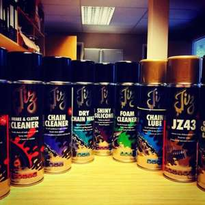 TEST OUT THE ALL NEW JIZ LUBES RANGE HERE AT SIBOT YOU WILL BE CHANGED http://www.jizlube.com/