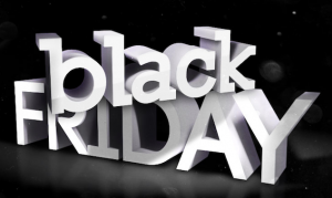 BLACK FRIDAY at SIBOTBMX shop in horley.In store or over the phone 01293822483 only.From 8am to 8pm November 28th !!!