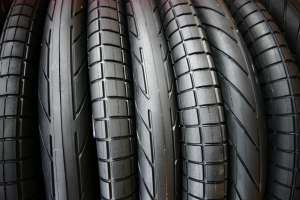The new Odysseybmx Aaron Ross V2 and Tom Dugan tyres just in at sibotbmxshop.com and sibotbmx shop in Horley.