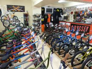 SIBOTBMX STOCK CLEARANCE.WE ARE REVAMPING THE SHOP SO WE NEED TO SELL A LOT OF THE STOCK OFF TO MAKE ROOM TO WORK.COME DOWN OR CALL SIBOTBMX FOR CLEARANCE DEALS 01293822483.
