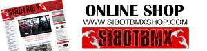 online shop slider