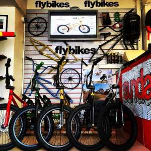 IF YOU WANT FLY BIKES COMPLETES AND PARTS COME TO SIBOTBMX SHOP HORLEY OR SHOP ONLINE AT SIBOTBMXSHOP.COM