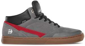 Aaron Ross Etnies Rap CM Aaron Ross shoe new in stock at sibotbmxshop.com along with the new Etnies shoe range